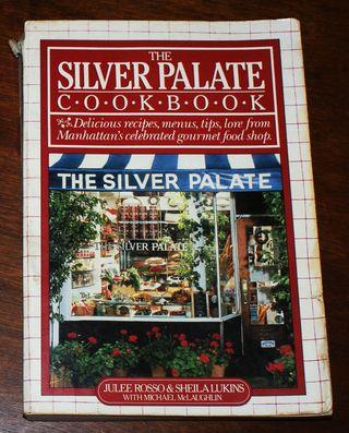 Silver Palate 1